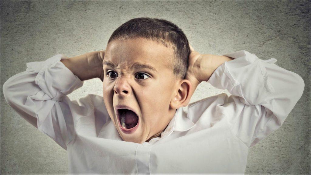 Панические атаки у детей (13)