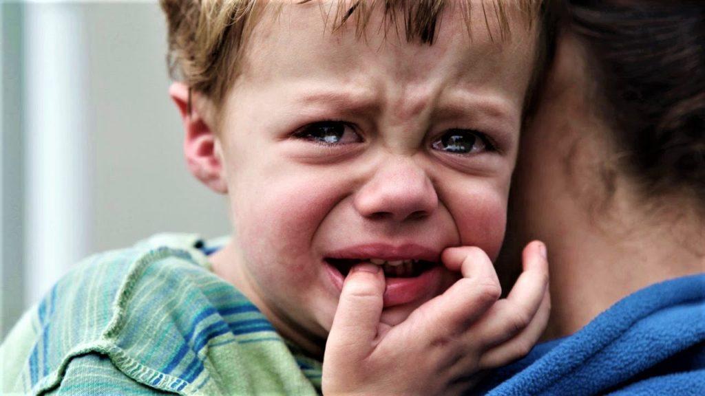 Панические атаки у детей (14)