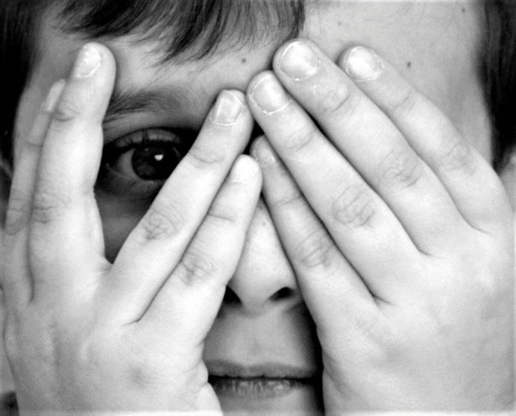 Панические атаки у детей (2)