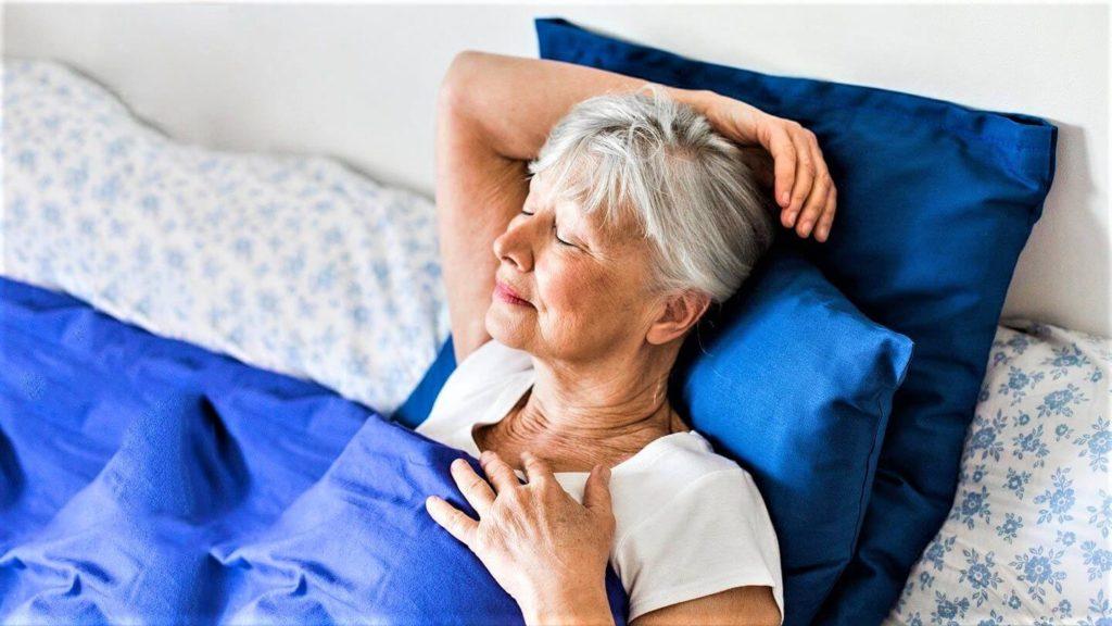 Основа лечения слабоумия (деменции). Препараты и лечебные мероприятия (10)