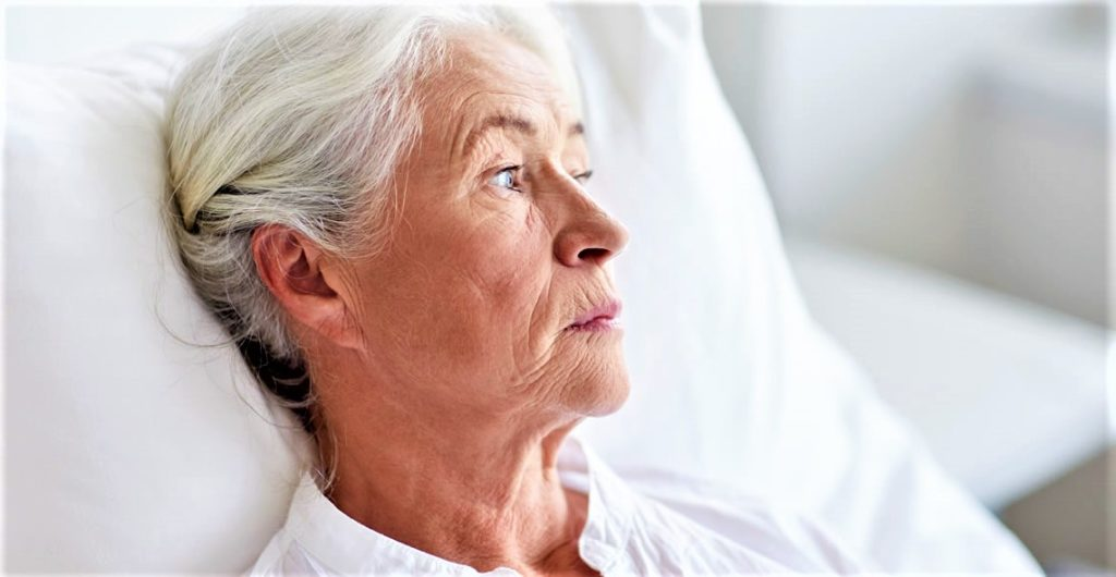 Основа лечения слабоумия (деменции). Препараты и лечебные мероприятия (11)