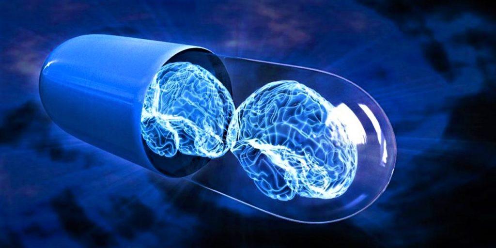 Основа лечения слабоумия (деменции). Препараты и лечебные мероприятия (15)