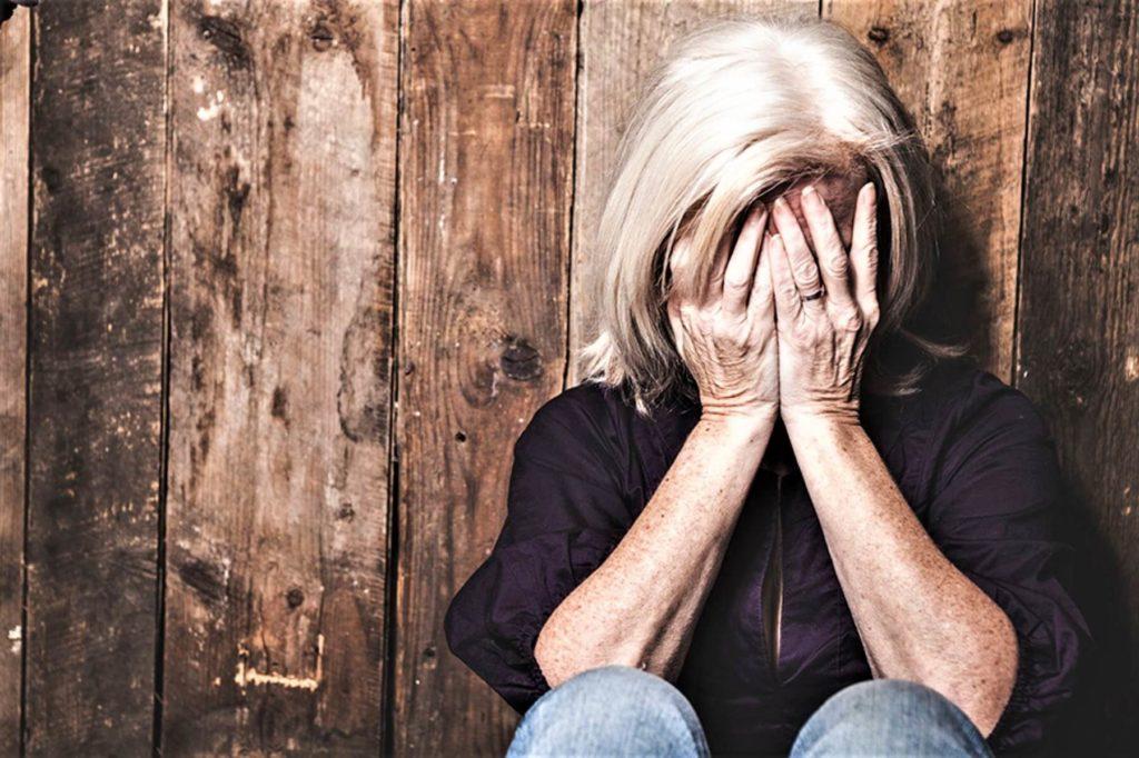 Основа лечения слабоумия (деменции). Препараты и лечебные мероприятия (5)