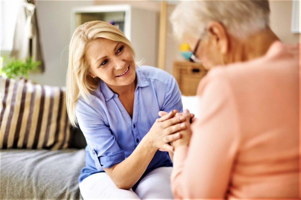 Основа лечения слабоумия (деменции). Препараты и лечебные мероприятия (9)