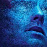 Какие последствия могут быть если не лечить шизофрению (3)