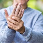 Немеют руки при стрессе (3)