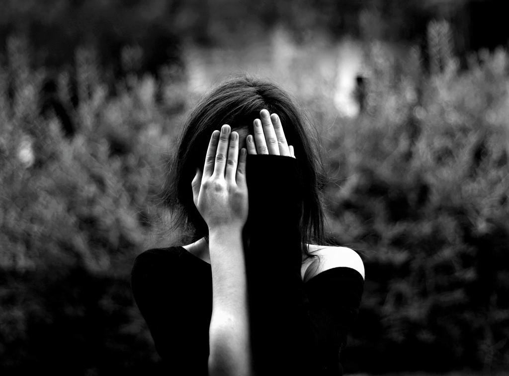 Причины депрессии (14)