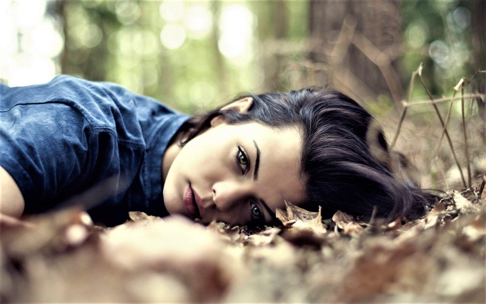 Психические расстройства: классификация