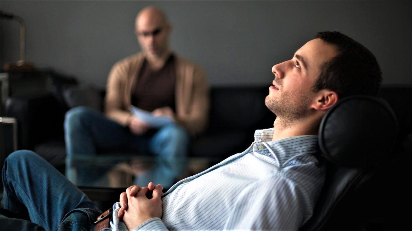 Психология и психиатрия в чем разница (10)