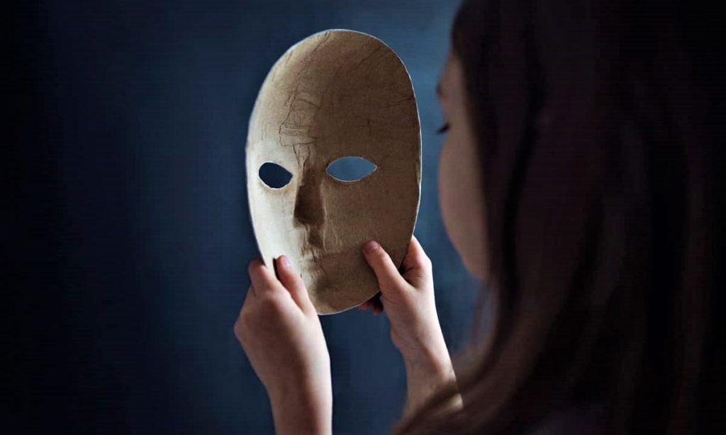 Шизофрения болезнь или дар (3)