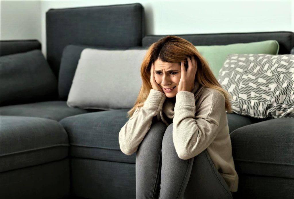 Причины возникновения психических расстройств (14)