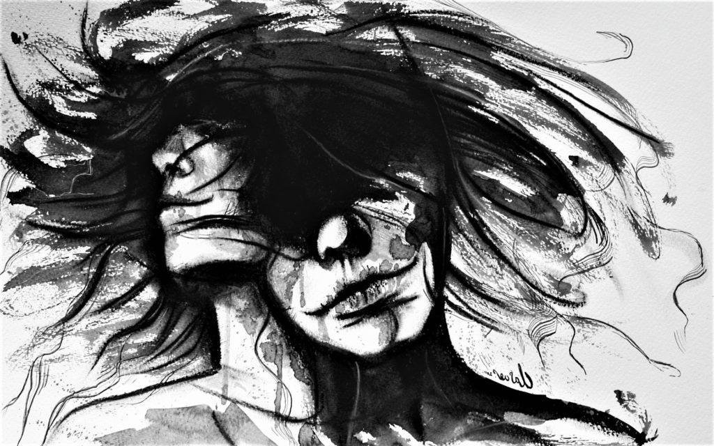 Причины возникновения психических расстройств (16)