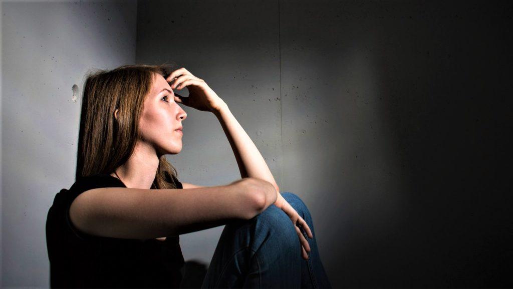 Рекуррентное депрессивное расстройство (14)