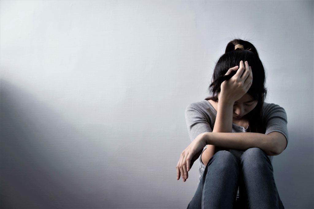 Рекуррентное депрессивное расстройство (16)