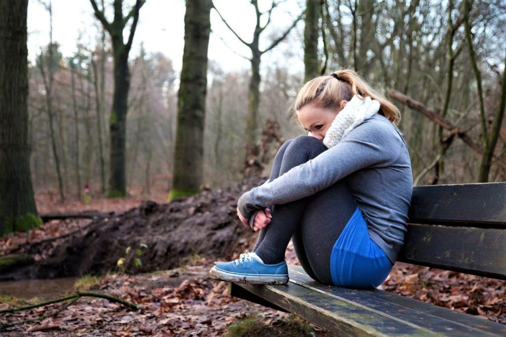 Рекуррентное депрессивное расстройство (17)