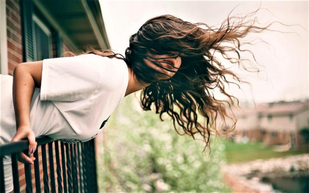 Рекуррентное депрессивное расстройство (6)