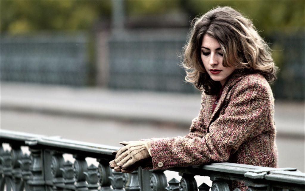 Причины депрессии у женщин (13)