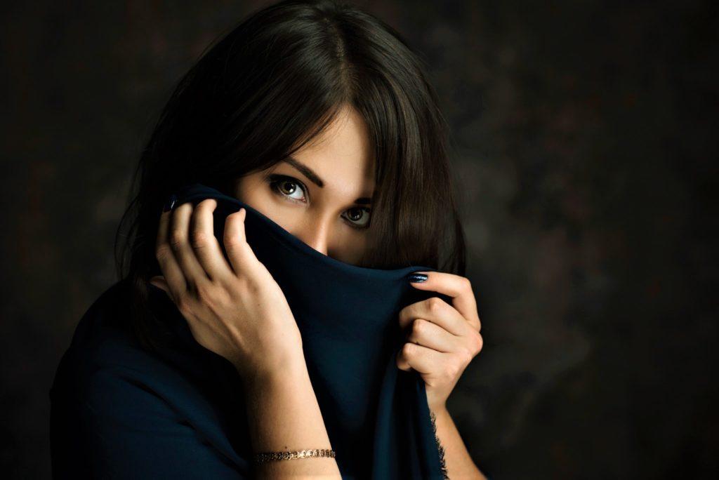 Причины депрессии у женщин (16)