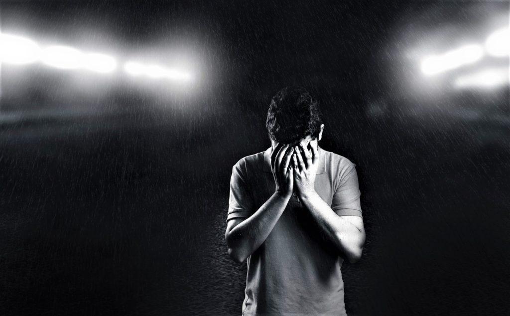 Причины депрессии (11)
