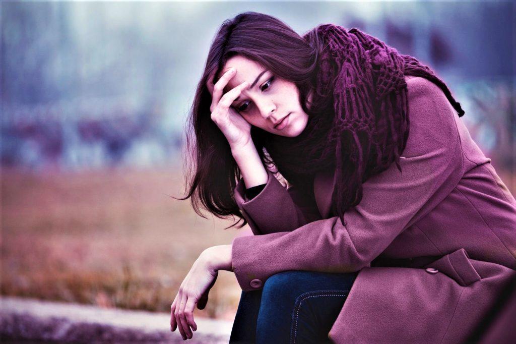 Причины депрессии (13)