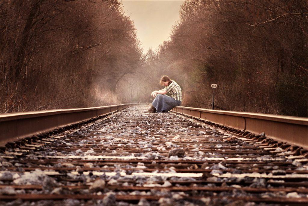 Причины депрессии (15)