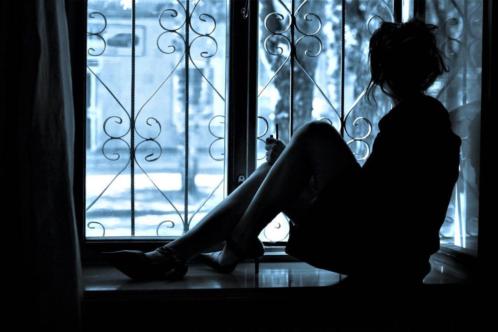 Причины депрессии (18)