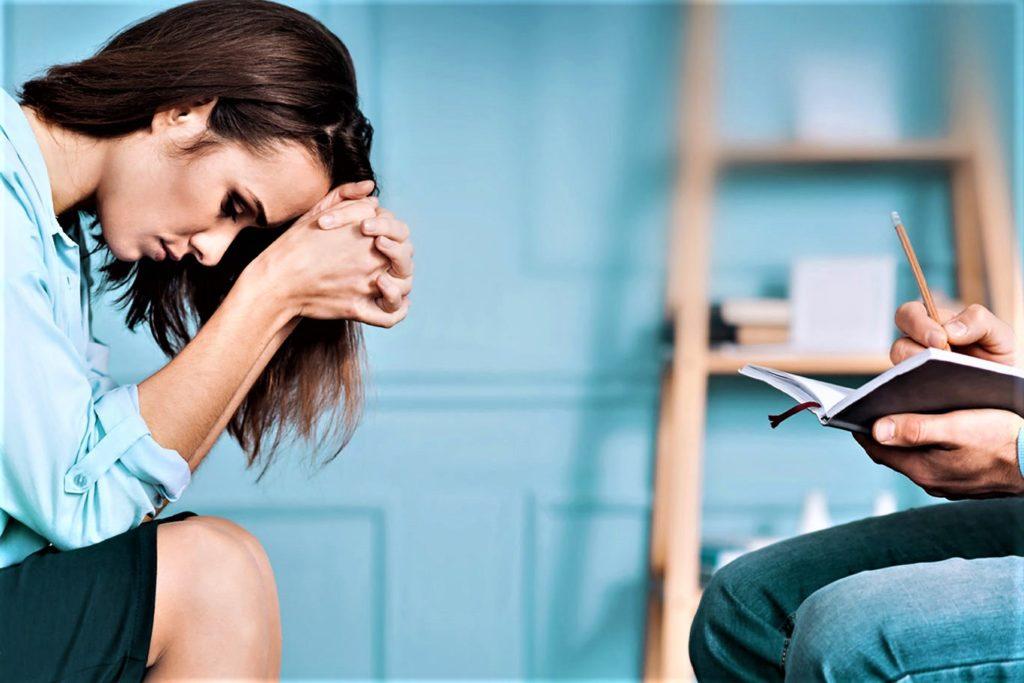 Психология и психиатрия в чем разница (2)
