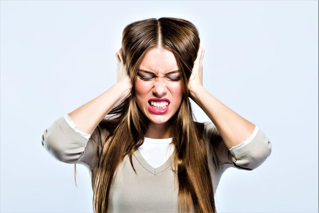 Можно ли заболеть от стресса (2)