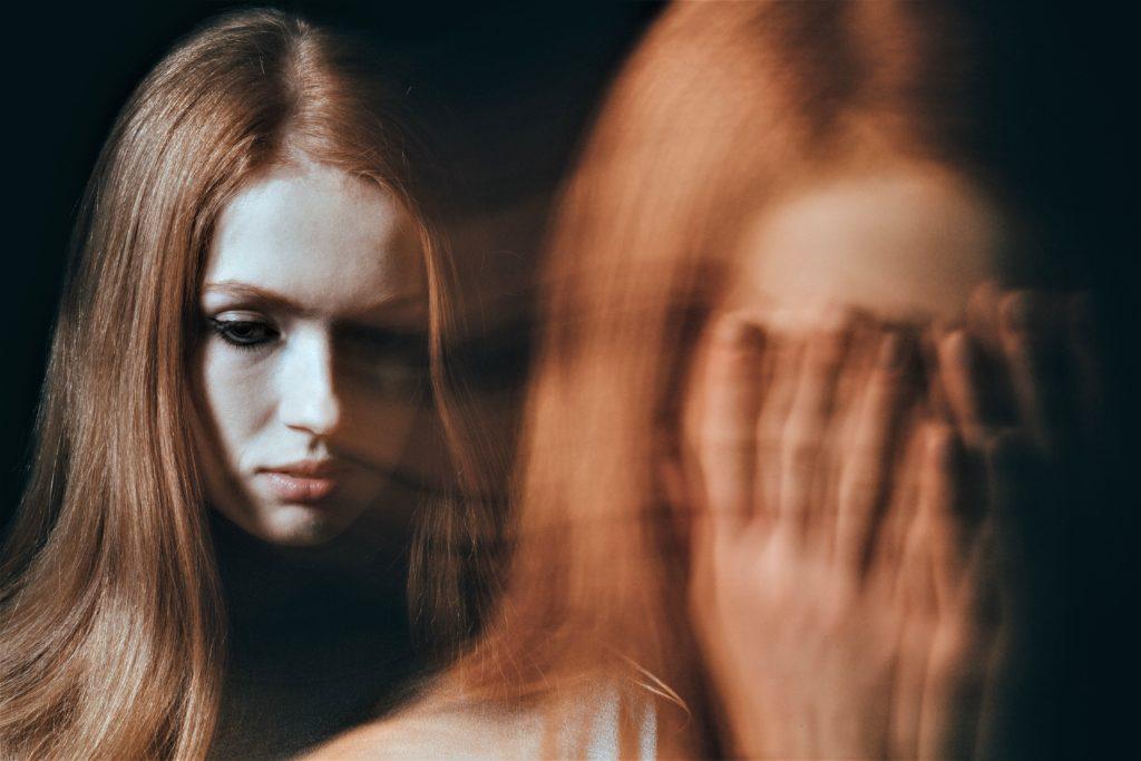 Какие последствия могут быть если не лечить шизофрению (4)