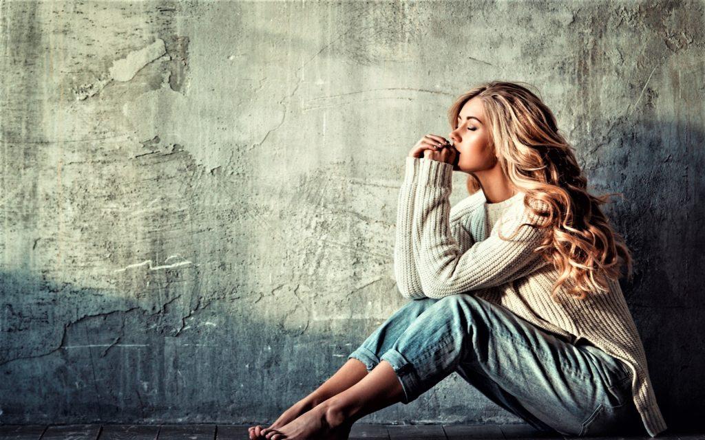 Психические расстройства классификация (10)