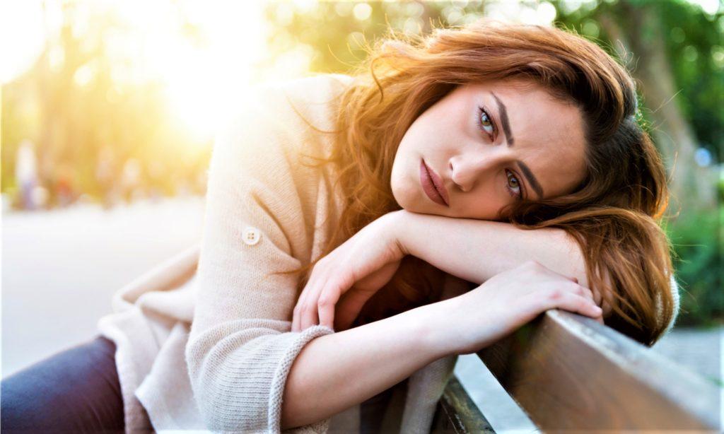 Психические расстройства классификация (16)