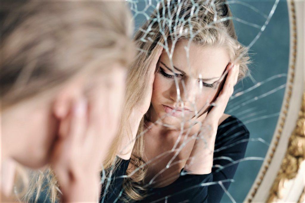 Психические расстройства классификация (18)