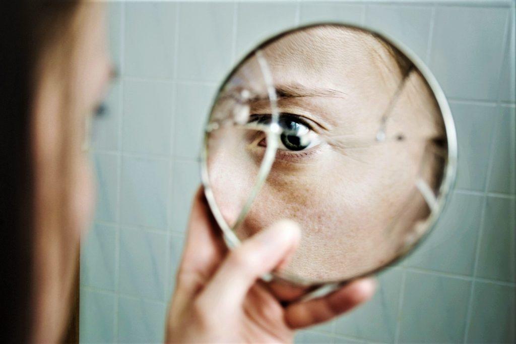 Психические расстройства классификация (12)