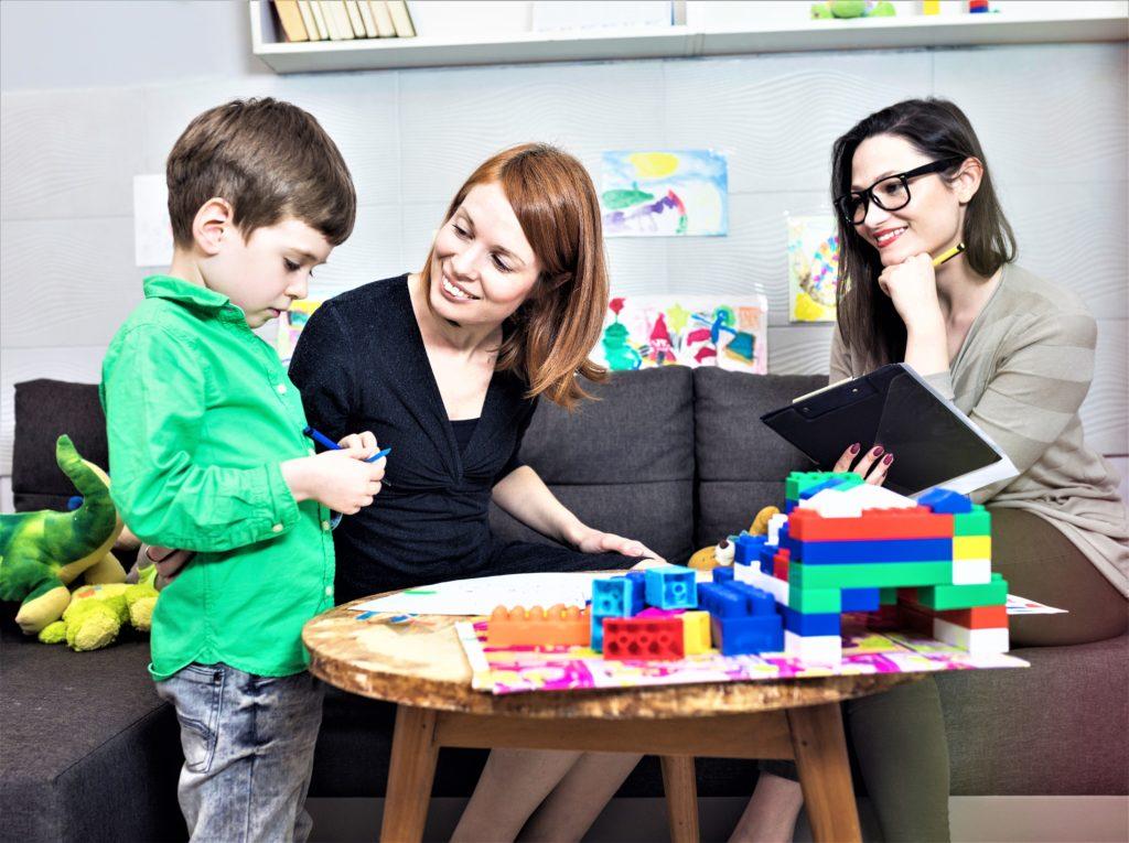 Постоянный страх и тревога у детей (7)