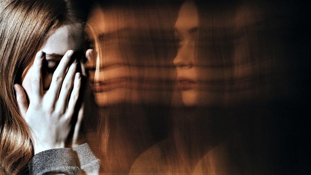 Что такое паранойя и шизофрения (7)