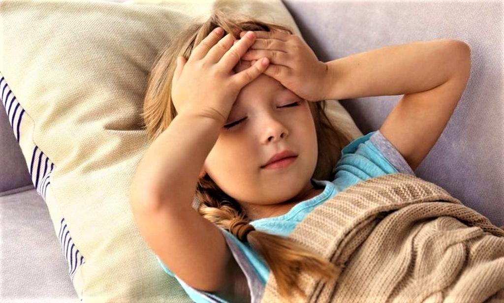 Тревога и панические атаки у детей (22)