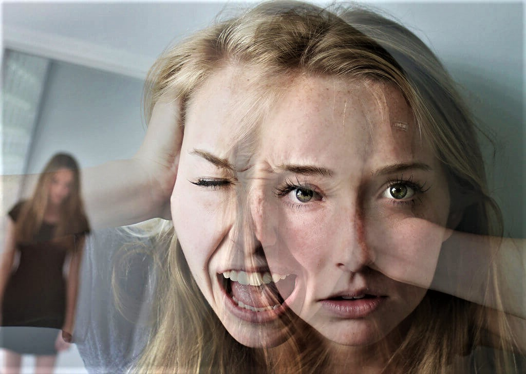 Шизофрения особенности лечения параноидной формы (9)