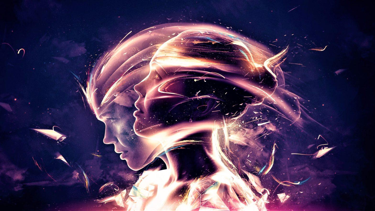 Эриксоновский гипноз: какие проблемы решает?