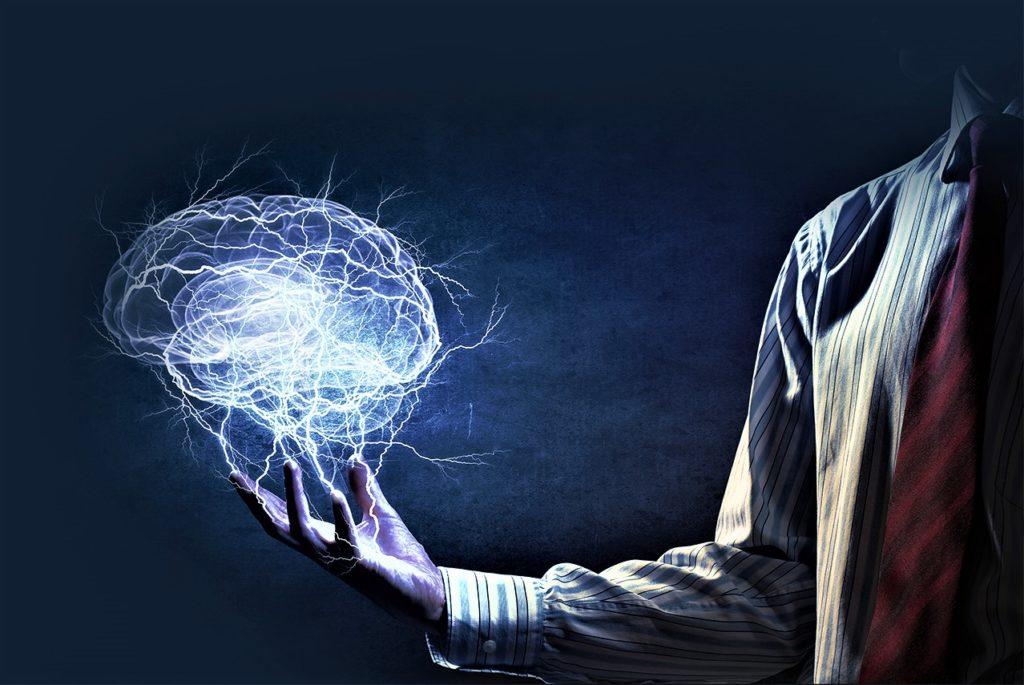 Эриксоновский гипноз какие проблемы решает методика (15)