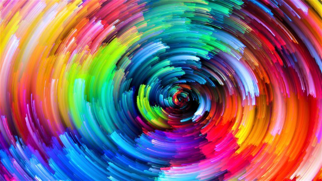 Эриксоновский гипноз какие проблемы решает методика (16)