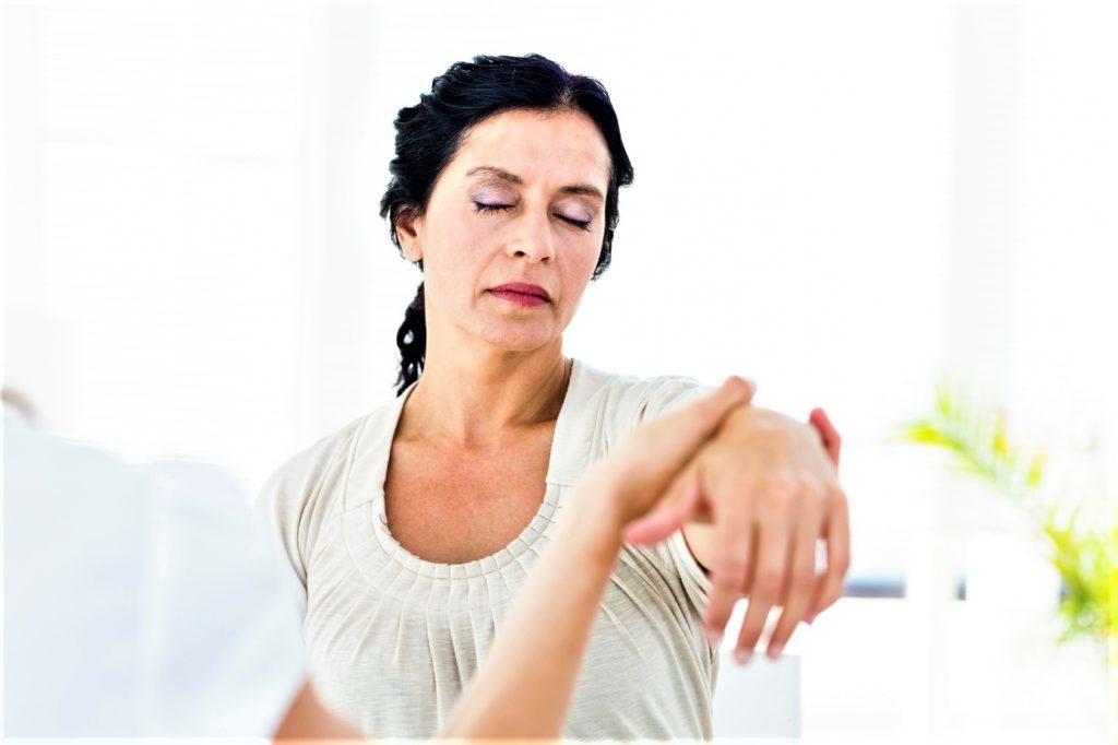 Эриксоновский гипноз какие проблемы решает методика (3)