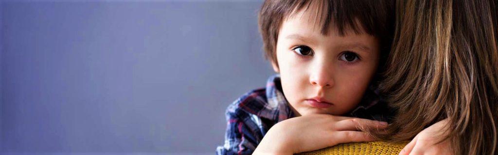Тревога и панические атаки у детей (16)