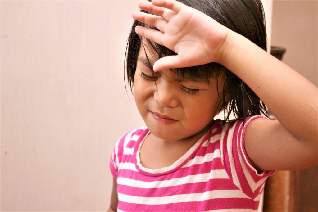 Тревога и панические атаки у детей (18)