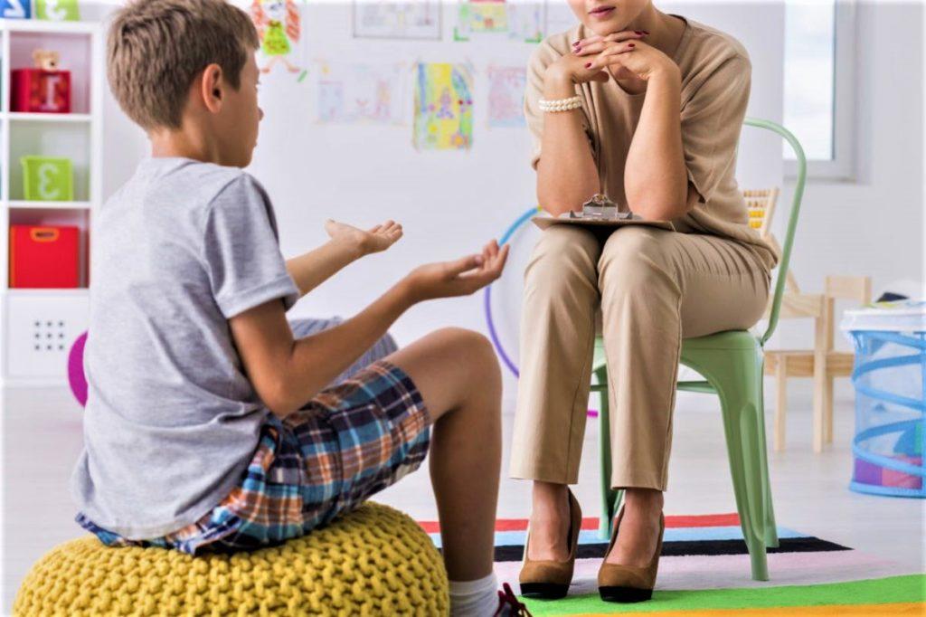 Тревога и панические атаки у детей (23)