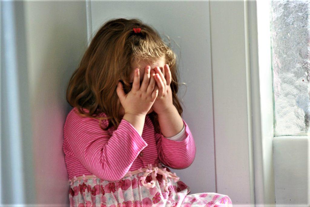 Тревога и панические атаки у детей (7)