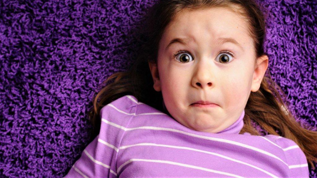 Тревога и панические атаки у детей (8)