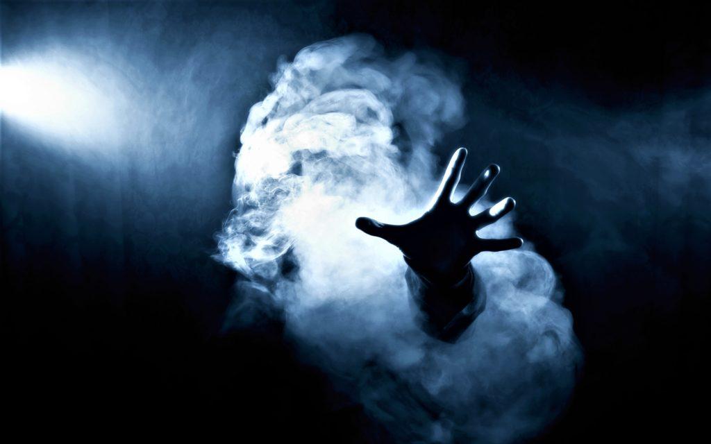 Фобии и стрессы у мужчин (18)