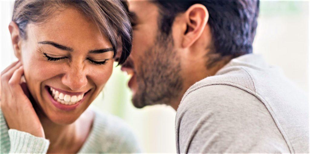 Фобии и стрессы у мужчин (3)