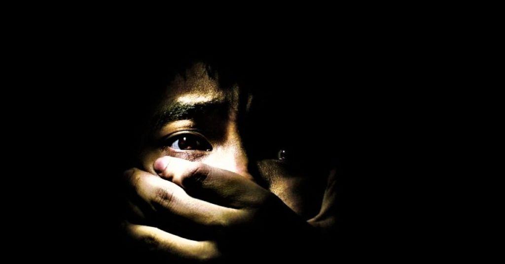 Шизофрения: особенности лечения параноидной формы