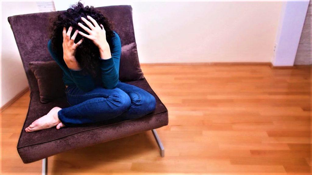 Шизофрения особенности лечения параноидной формы (13)